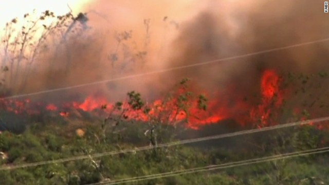 nr vercammen california wildfire_00011218.jpg