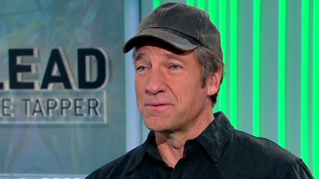 lead intv mike rowe quixotic mission_00001429.jpg