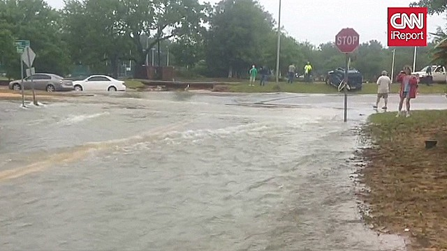 ac lavandera flooding_00010601.jpg