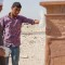 egypt replica tomb 4