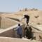 egypt replica tomb 6