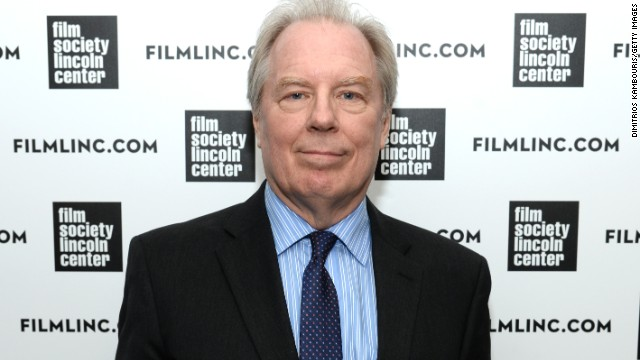 michael mckean friends