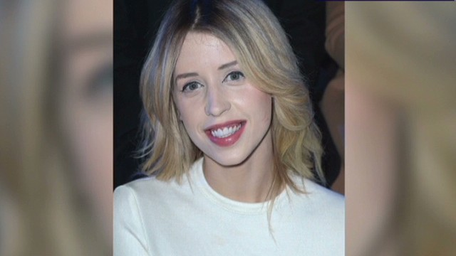 soares peaches geldof inquest_00003601.jpg