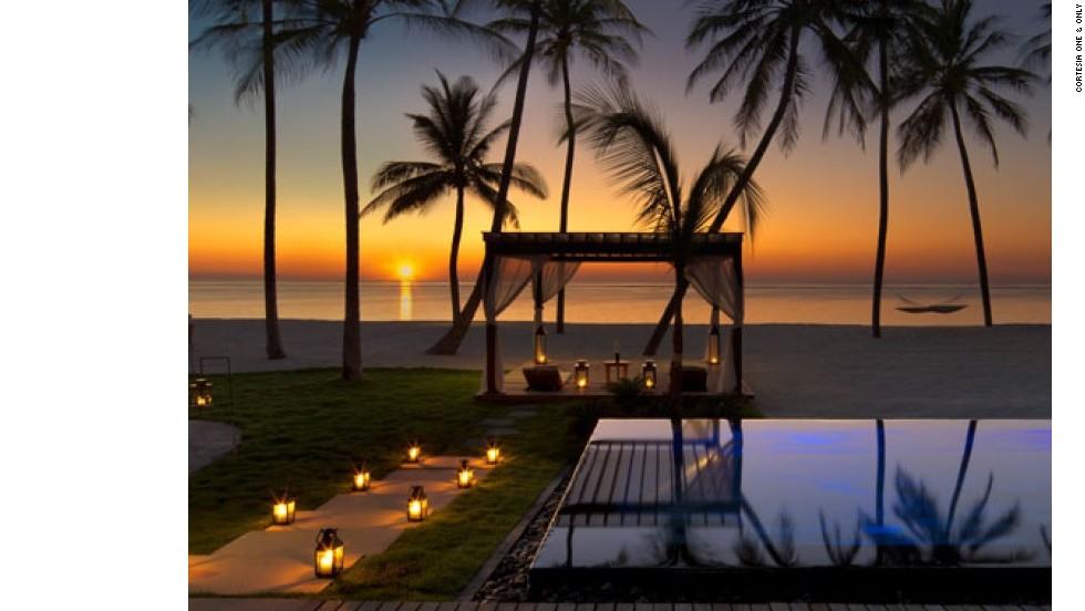 Lugares de encanto para una boda - Sitios para bodas ...