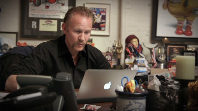 exp Promo Morgan Spurlock Inside Man Privacy_00002125.jpg