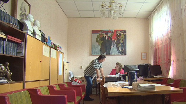 pkg paton walsh ukraine referendum _00001025.jpg