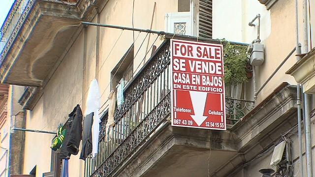 pkg penhaul cuba real estate market_00001020.jpg