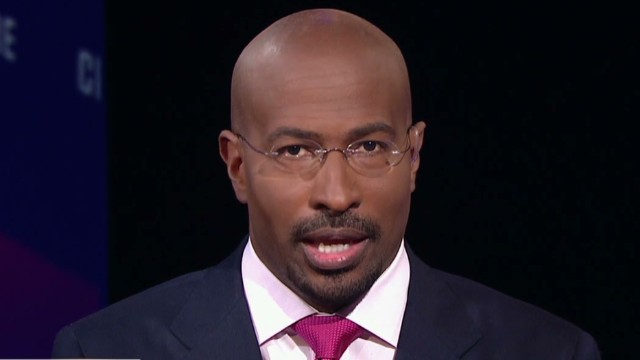 Crossfire Van Jones America looks weak _00000000.jpg