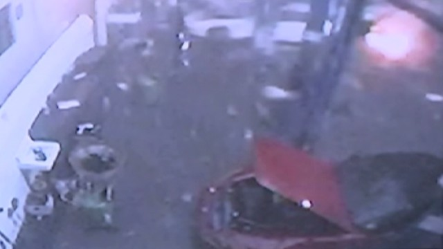 tornado caught on surveillance tape_00014704.jpg