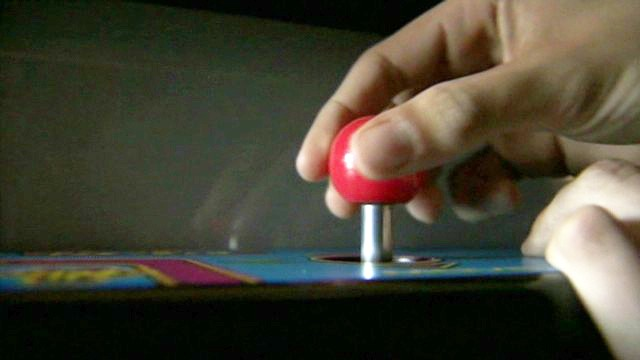 Town lifts ban on arcade games_00000129.jpg