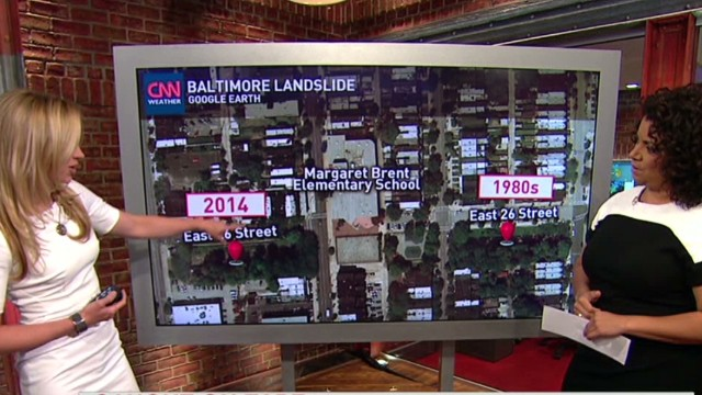 Incredible Baltimore Flooding Petersons Newday_00011904.jpg