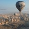 03 hot air balloon - cappadocia - RESTRICTED