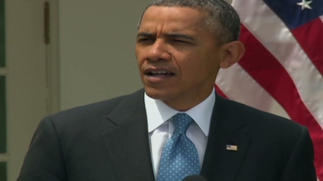 cnnee conferencia de prensa obama_00002127.jpg