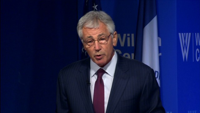 Hagel History will Judge_00001219.jpg