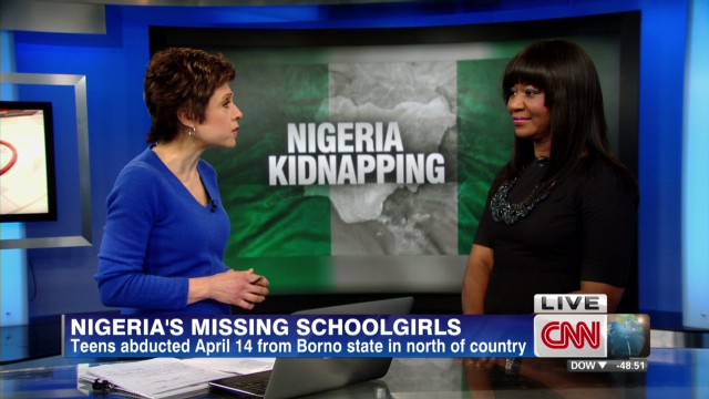 exp Abducted Girls in Nigeria_00002001.jpg
