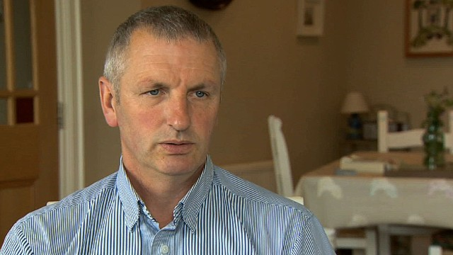 northern ireland michael mcconville shubert intv_00005507.jpg