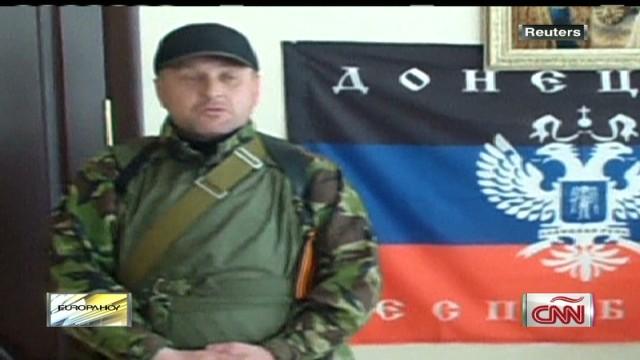 cnnee pkg claudia rebaza pm ukraine_00004706.jpg