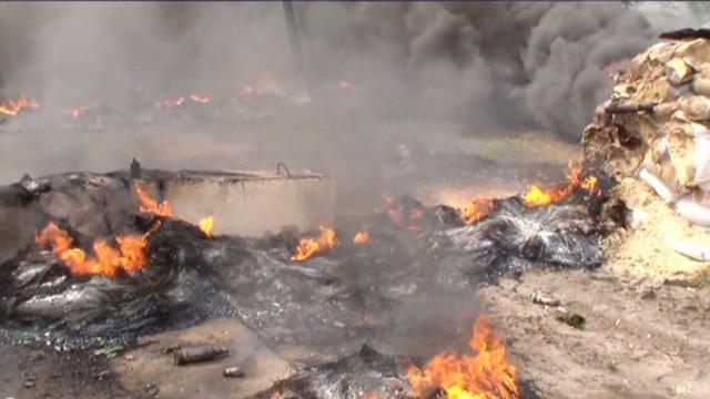 lead walsh ukraine latest violence troops killed_00003528.jpg