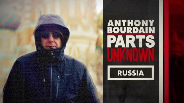 exp Anthony Bourdain Russia Sneak Peek_00002419.jpg