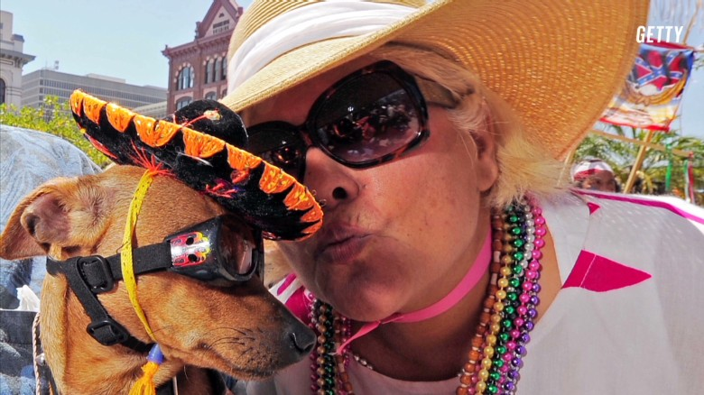 Cinco de Mayo: What you need to know