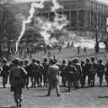 07 kent state - tear gas