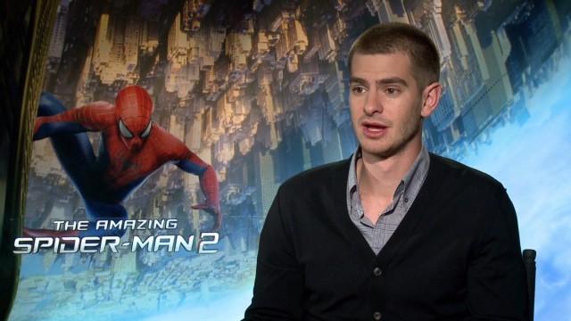 Andrew Garfield's Spider-Man future _00002622.jpg