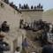 05 afghan landslide 0503