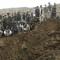 07 afghan landslide