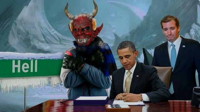 (raw) whcd presiden obama speech part 2 _00020614.jpg