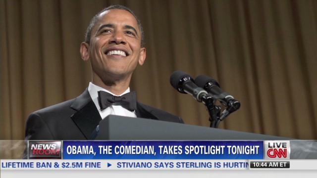 exp White House Correspondents' Dinner_00025529.jpg