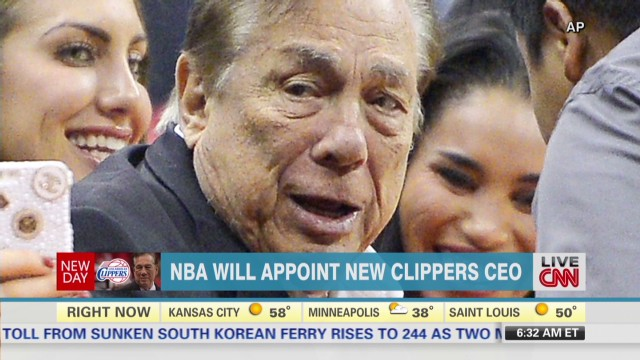 exp NBA to appoint new Clippers CEO_00001109.jpg