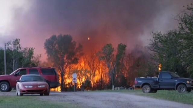 Oklahoma Wildfire update earlystart _00000504.jpg