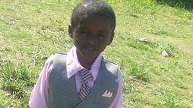 dnt 8-year-old dies defending sister train tracks_00012604.jpg