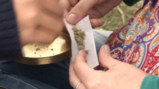 cnnee klein uruguay cannabis_00001429.jpg