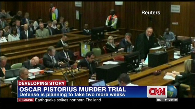 intv Pistorius trial resumes Phelps_00014004.jpg