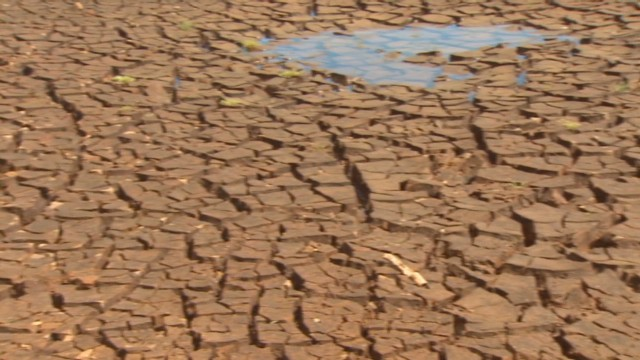 cnnee darlington brazil water shortage_00001018.jpg