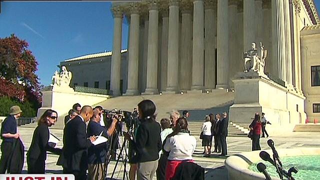 nr supreme court rules on public prayer _00020606.jpg