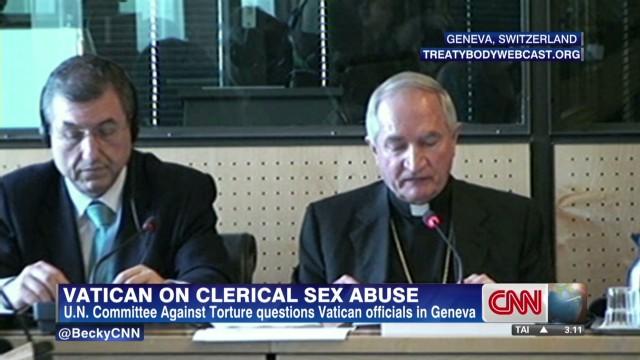 CTW Gallagher UN girlls Vatican on sex abuse_00001906.jpg