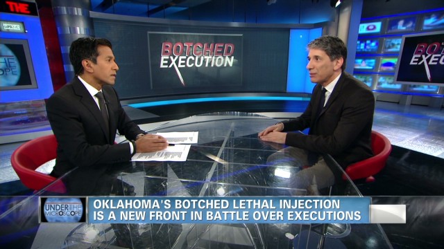 sgmd gupta zivot lethal injection_00034129.jpg
