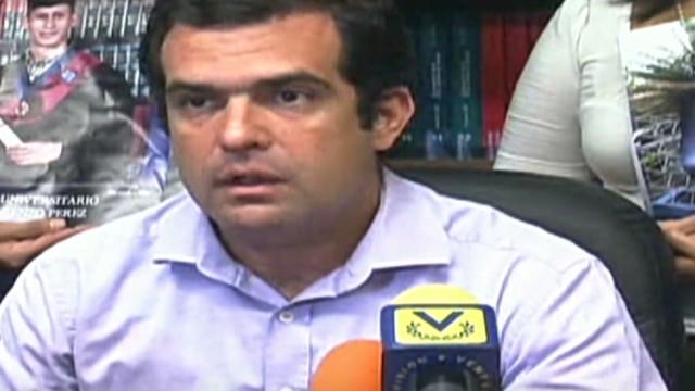 cnnee nm venezuela report osmary hernandez_00032929.jpg