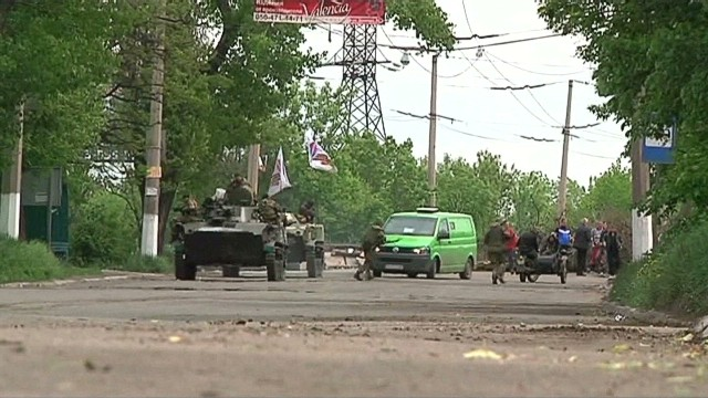 pkg paton walsh ukraine bloodshed_00002229.jpg