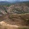 04 afghan landslide 0505