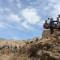 06 afghan landslide 0505