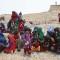 07 afghan landslide 0505