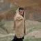 09 afghan landslide 0505