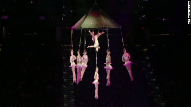 ac dnt tuchman rhode island circus accident_00014415.jpg