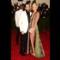 36 met gala 2014 - Jake and Maggie Gyllenhaal