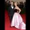 38 met gala 2014 - Hugh Dancy and Claire Danes