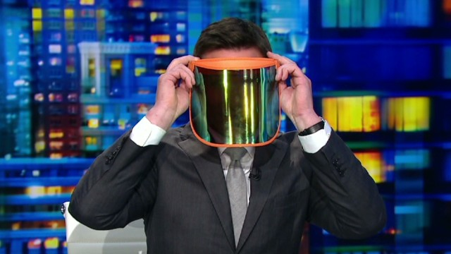 cnn tonight bill weir v stiviano mask _00020526.jpg