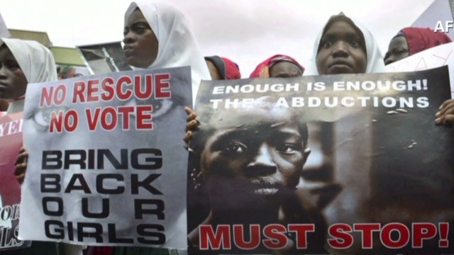 newday dnt nigeria kidnapped girls_00010402.jpg